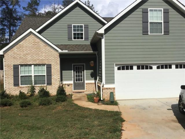 664 Carla Court, Winder, GA 30680 (MLS #6082737) :: Iconic Living Real Estate Professionals