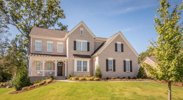 390 Pelton Court, Johns Creek, GA 30022 (MLS #6082755) :: The Cowan Connection Team