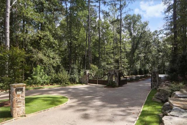 341 Lightburn Creek, Marietta, GA 30064 (MLS #6082763) :: North Atlanta Home Team