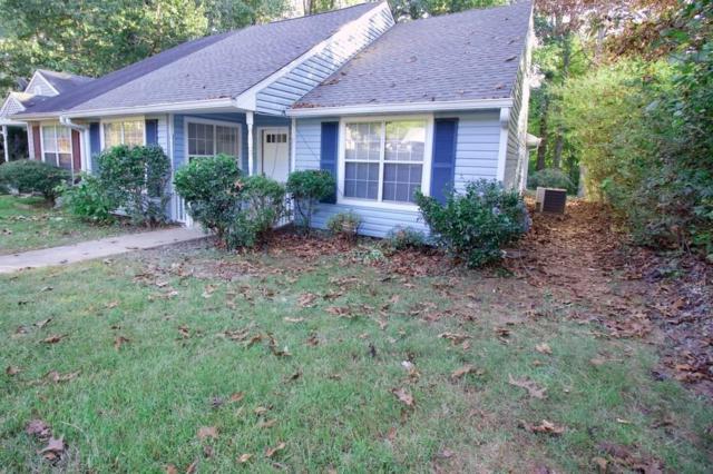 5113 Hill Farm Drive NE, Woodstock, GA 30188 (MLS #6082804) :: The North Georgia Group