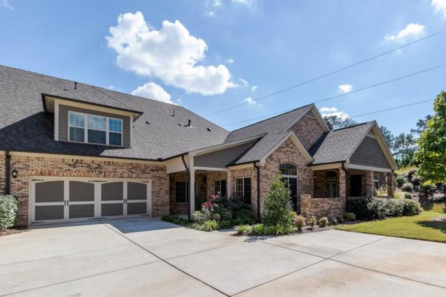 6114 Brookhaven Circle #2203, Johns Creek, GA 30097 (MLS #6082810) :: RE/MAX Paramount Properties