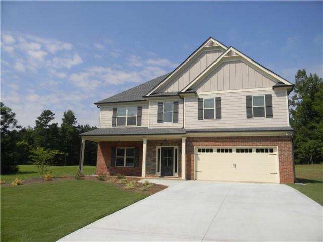 2204 Golf View Court, Monroe, GA 30655 (MLS #6082820) :: North Atlanta Home Team