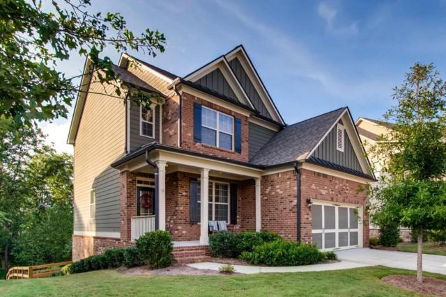 6824 Big Sky Drive, Flowery Branch, GA 30542 (MLS #6082848) :: The Bolt Group
