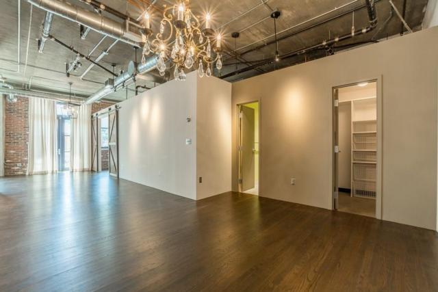 3235 Roswell Road NE #415, Atlanta, GA 30305 (MLS #6082923) :: The North Georgia Group
