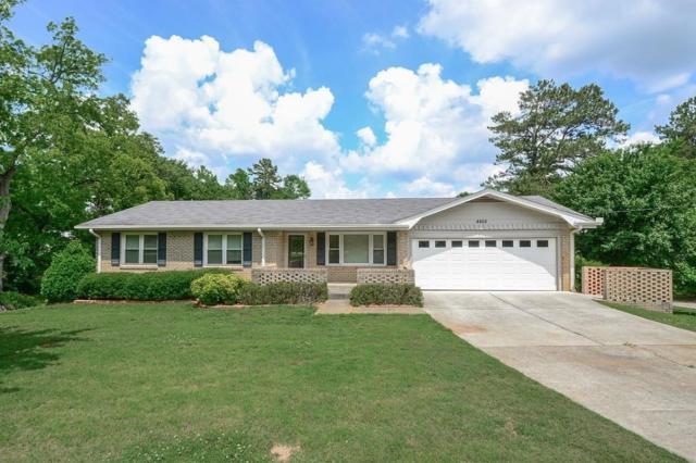 4455 Emory Drive, Sugar Hill, GA 30518 (MLS #6082943) :: North Atlanta Home Team