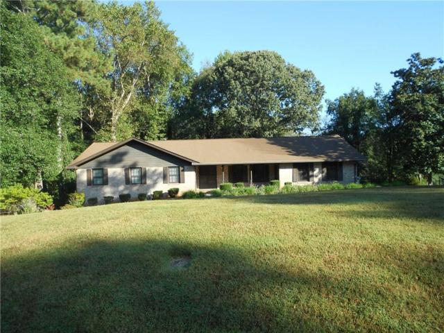 405 Page Place, Roswell, GA 30076 (MLS #6082986) :: The Zac Team @ RE/MAX Metro Atlanta