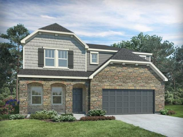 1912 Azure Grove Court, Marietta, GA 30008 (MLS #6083031) :: North Atlanta Home Team