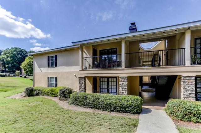 1150 Collier Road NW F5, Atlanta, GA 30318 (MLS #6083055) :: Team Schultz Properties