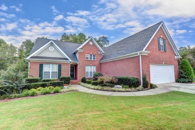 4574 Austin Hills Drive, Suwanee, GA 30024 (MLS #6083059) :: RE/MAX Paramount Properties