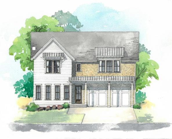 1260 Hayes Drive, Smyrna, GA 30080 (MLS #6083072) :: North Atlanta Home Team