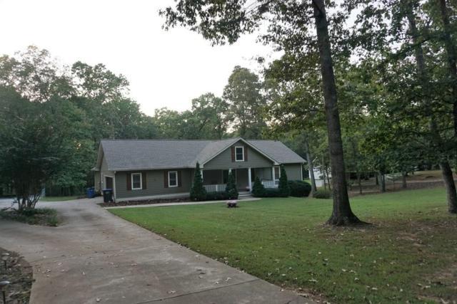 870 Jack Page Lane, Canton, GA 30115 (MLS #6083079) :: North Atlanta Home Team