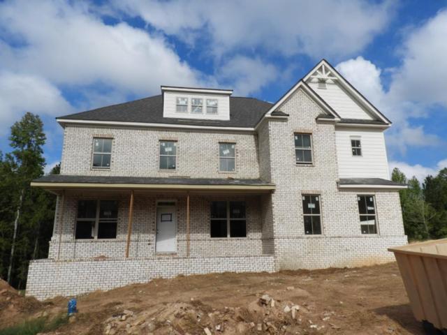 358 Carmichael Circle, Canton, GA 30115 (MLS #6083223) :: Path & Post Real Estate