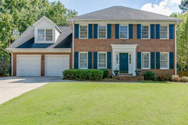 1416 Watsons Place, Lawrenceville, GA 30043 (MLS #6083239) :: RE/MAX Prestige