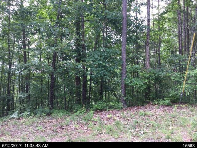454 Marque Lane, Calhoun, GA 30701 (MLS #6083290) :: Ashton Taylor Realty