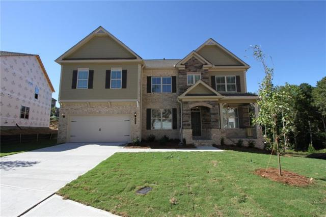 5692 Addison Woods Place, Sugar Hill, GA 30518 (MLS #6083310) :: The Russell Group