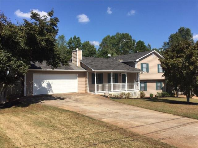 1512 Sir Knights Way, Lawrenceville, GA 30045 (MLS #6083391) :: The Cowan Connection Team