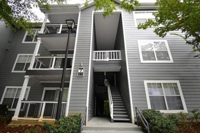 7302 Santa Fe Parkway, Atlanta, GA 30350 (MLS #6083402) :: RE/MAX Paramount Properties