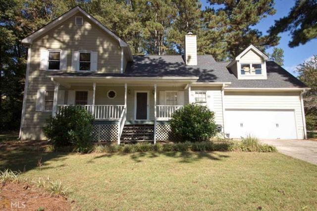 1010 Country Walk Court, Lawrenceville, GA 30043 (MLS #6083558) :: North Atlanta Home Team