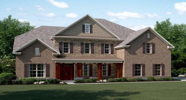 3770 Lakehurst Way, Cumming, GA 30040 (MLS #6083588) :: RE/MAX Paramount Properties