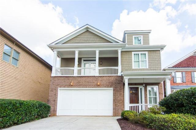 3269 Osborne Road NE, Brookhaven, GA 30319 (MLS #6083626) :: Hollingsworth & Company Real Estate