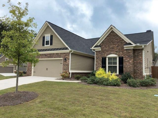 3313 Carolina Wren Trail SW, Marietta, GA 30060 (MLS #6083663) :: North Atlanta Home Team