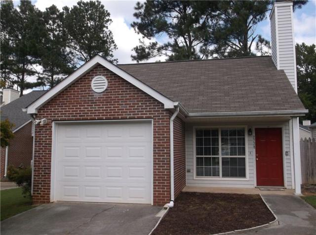 2728 Saint Charles Lane, Kennesaw, GA 30144 (MLS #6083880) :: Kennesaw Life Real Estate