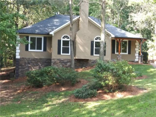 4015 Post Gate Drive, Cumming, GA 30040 (MLS #6083943) :: North Atlanta Home Team