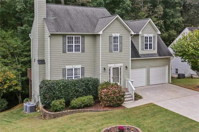 3053 Lexington Avenue, Woodstock, GA 30189 (MLS #6083979) :: North Atlanta Home Team