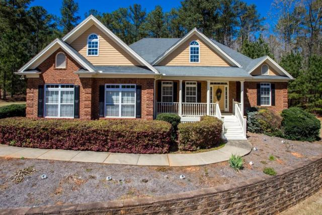2213 Crescent Walk, Conyers, GA 30094 (MLS #6083983) :: The Cowan Connection Team