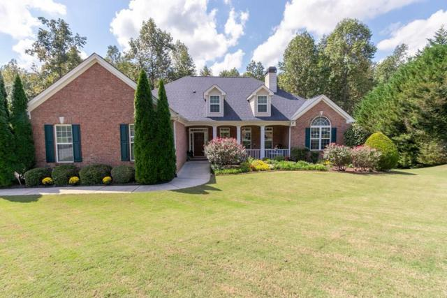 608 Southampton Circle, Hoschton, GA 30548 (MLS #6084019) :: RE/MAX Paramount Properties