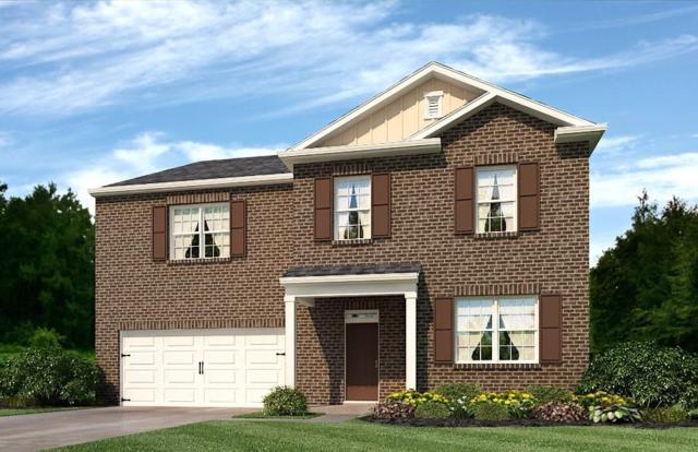 408 Arbor Creek Drive, Dallas, GA 30157 (MLS #6084062) :: North Atlanta Home Team