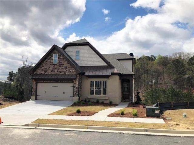404 Serenity Lane, Woodstock, GA 30188 (MLS #6084115) :: North Atlanta Home Team