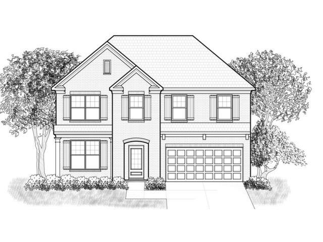 3278 Birchhaven Trace, Powder Springs, GA 30127 (MLS #6084145) :: RE/MAX Paramount Properties