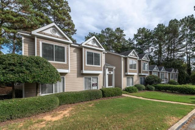 101 Fair Haven Way SE, Smyrna, GA 30082 (MLS #6084197) :: The Bolt Group