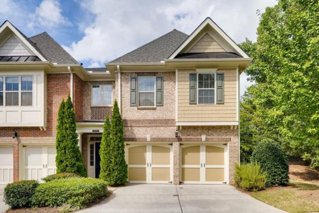 7900 Glisten Avenue, Sandy Springs, GA 30328 (MLS #6084260) :: North Atlanta Home Team