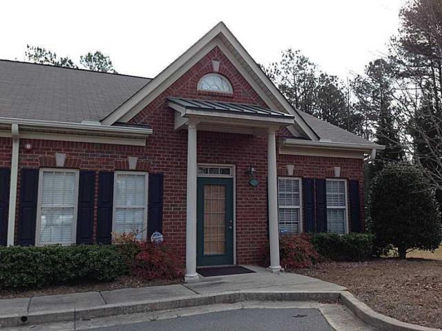 3370 Chastain Gardens Drive NW #230, Kennesaw, GA 30144 (MLS #6084281) :: North Atlanta Home Team