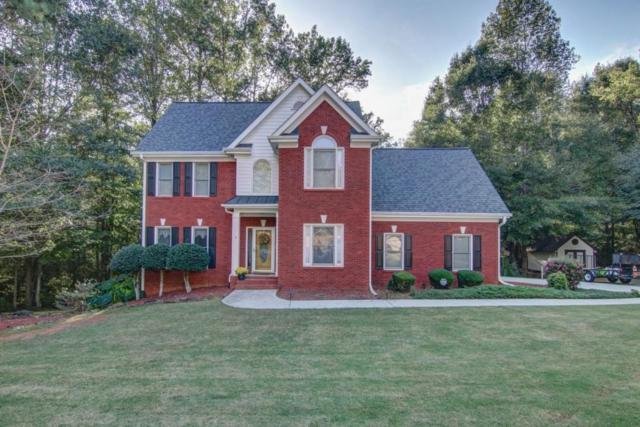 3140 Scenic Brook Drive SW, Conyers, GA 30094 (MLS #6084288) :: The Cowan Connection Team