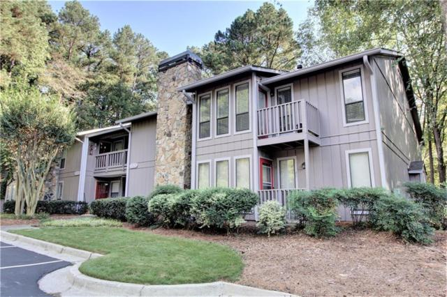 4055 Woodridge Way, Tucker, GA 30084 (MLS #6084326) :: North Atlanta Home Team