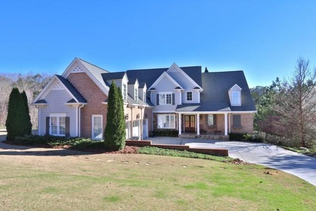 1778 Cox Road, Roswell, GA 30075 (MLS #6084339) :: North Atlanta Home Team