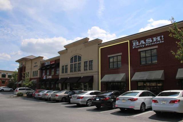2730 N Berkeley Lake Road NW #450, Duluth, GA 30096 (MLS #6084340) :: North Atlanta Home Team