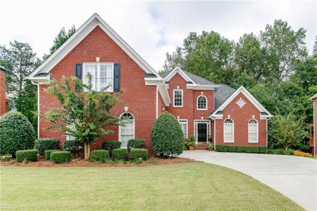 2703 Winsley Place, Duluth, GA 30097 (MLS #6084368) :: North Atlanta Home Team