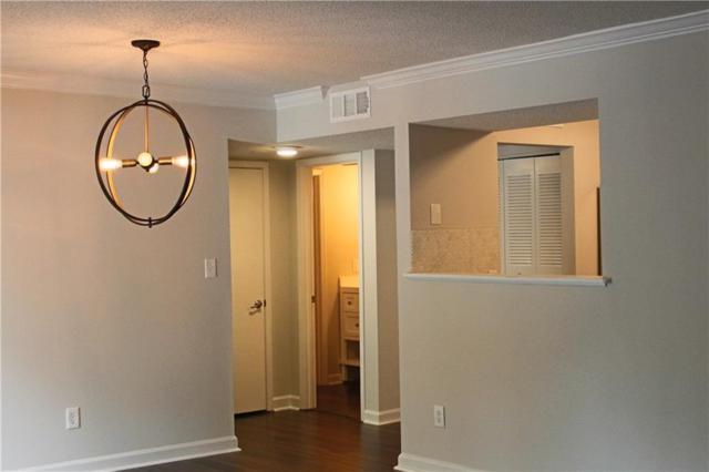 9001 Wingate Way, Sandy Springs, GA 30350 (MLS #6084424) :: Rock River Realty