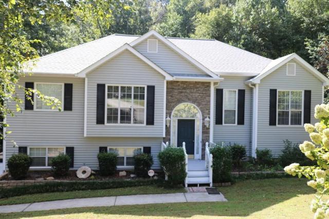 4084 Wedgefield Court, Douglasville, GA 30135 (MLS #6084454) :: Kennesaw Life Real Estate