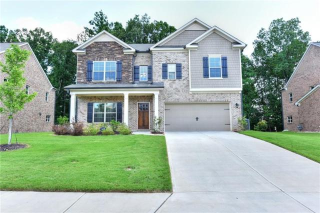 5170 Northview Lake, Cumming, GA 30040 (MLS #6084491) :: Todd Lemoine Team