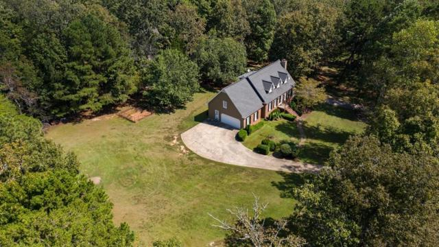 103 Crabapple Springs Drive, Woodstock, GA 30188 (MLS #6084526) :: RCM Brokers