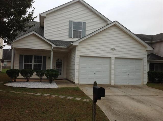 2003 Rolling Meadows Road, Villa Rica, GA 30180 (MLS #6084599) :: Kennesaw Life Real Estate