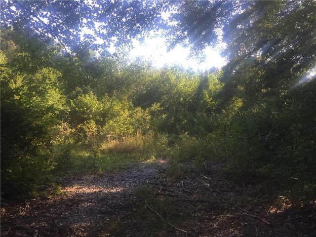 0 Quail Ridge Road, Hiram, GA 30141 (MLS #6084734) :: Path & Post Real Estate