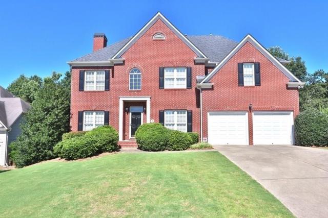 3064 Mill Grove Terrace, Dacula, GA 30019 (MLS #6084772) :: Todd Lemoine Team
