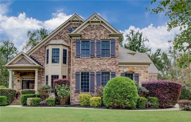2756 Great Falls Crossing, Buford, GA 30519 (MLS #6084881) :: The Cowan Connection Team