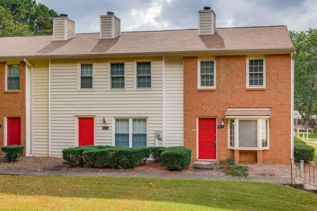 409 Paper Mill Landing, Roswell, GA 30076 (MLS #6084932) :: RE/MAX Paramount Properties